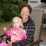Coastal Roots Health Centre_Victoria BC_Sooke BC_Doula_Lorna Carrigan